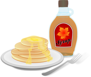 pancake-breakfast-md