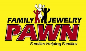 Family Jewelry and Pawn