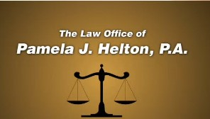 Helton Law Clermont